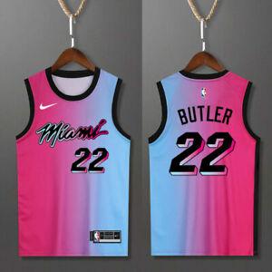 Size : XL G/&F Miami Heat # 14 Tyler Herro Sin Mangas Sport Jerseys De Baloncesto Camiseta Chaleco Partidarios Top Deportivo