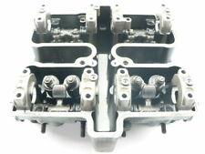 Kawasaki GPZ 500 S EX500A Zylinderkopf / cylinder head #2