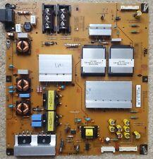 LG 60LA8600-UC TV Power Supply Board EAX64908201(1.7) / LGP60-13P
