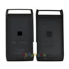REAR BACK DOOR HOUSING BATTERY COVER FOR MOTOROLA DROID RAZR XT910 XT912