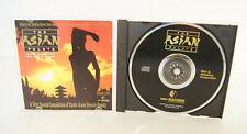 The Asian Palate Adult CD-Rom PC Mac Computer Software Program 1993 Machine Pub.