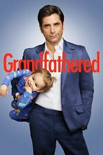 Grandfathered TV Series Complete