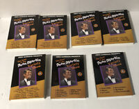 Best of the Dean Martin Variety Show Vol 1-6 & 1 Bonus Special  Edition