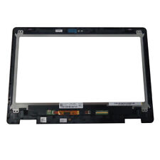 GENUINE Dell Latitude 7214 Rugged Extreme Complete LCD Assembly DXN03