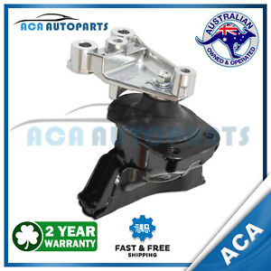 Hydraulic Engine Mount Fit Honda Civic FD1 R18A1 1.8L 06-12 Right Hand Side