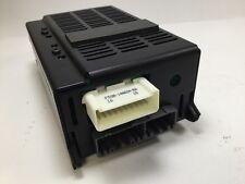 Genuine Ford Lighting Control Module 4W7Z-13C788-BD