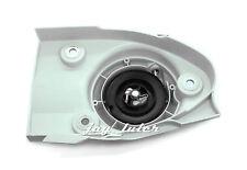 Recoil Starter For Stihl Ts410 Ts410z Ts420 Ts420z Ts480i Ts510i