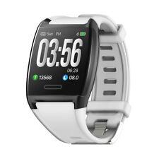 Waterproof Swimming Fitness Tracker Smart Watch for iPhone 6 6S 7 8 Plus X 11 XR