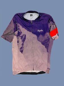 Rapha Jersey, Switzerland limited edition - Medium