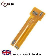 iPhone 4 4s LCD Touchscreen Digitiser Testing Flex Cable Ribbon
