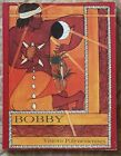 BOBBY Visions Polynesiennes ~ Rare BOBBY HOLCOMB 1992 TAHITI Catalogue Raisonne