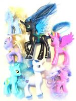 CHOOSE: 2011 My Little Pony * Friendship is Magic Favorite Collection