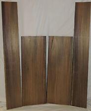 lumber guitar building luthier supplies for sale ebay. Black Bedroom Furniture Sets. Home Design Ideas