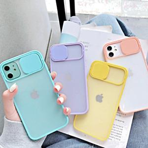 Cover Iphone 6,7,8,/Plus,Xs/Max,Xr,Se2020,11/Pro/Max,12/Pro/Max/Bumper,Custodia