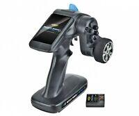 Carson FS 2K Reflex Wheel PRO 3 2.4G BEC 500500053