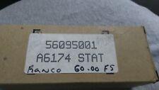 RANCO THERMOSTAT 56095001