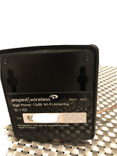 Amped Wireless High Power 12dbi WiFi Antenna