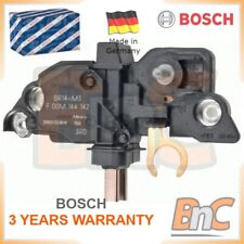 BOSCH ALTERNATOR REGULATOR OEM F00M144142 9949575