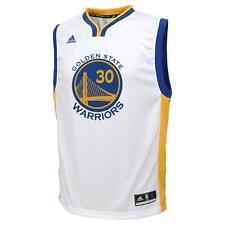 Golden State Warriors Jerseys