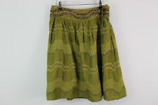 Neues AngebotMONSOON Skirt UK14 RRP £75