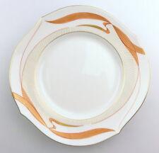 #e4238 Meissen Porcellana piatti/onde gioco con acqua volatili 1. scelta
