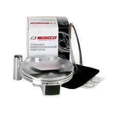 Wiseco KTM 450SX-F SX-F450 SXF SX-F 450 Piston Kit 95mm std. bore 2013-2017