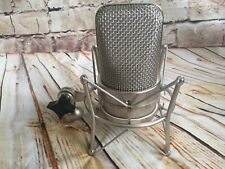 M49 Project Microphone body Shell for  M149 type projects and mods