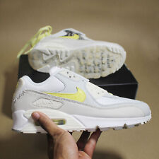 """Nike Air Max 90 Premium Mixtape """"Side A"""" Men Size US 8 NEW - In Hand"""