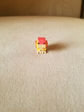 Minecraft Minifigure Rooster Chinese Mythology Series 14