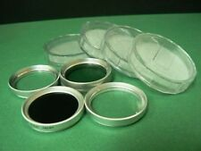 K4F SL Filter 27mm UV PL Soft ND Lens For Any 27mm Thread/Filter size