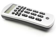 GE 45601 Z-Wave Wireless Lighting Control Advanced Remote
