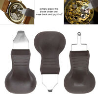 Watch Back Cover Case Opener Remover Battery Change Watchmaker Knife Repair Tool