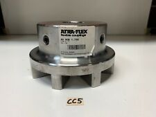 Atra-Flex Flexible Couplings A5 Hub 1.750 A Series *New~Fast Shipping*