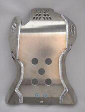 Enduro Engineering Skid plate KTM / Husaberg / Husqvarna #  24-175