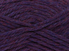 King Cole Big Value Super Chunky 100g Ball Heather 16