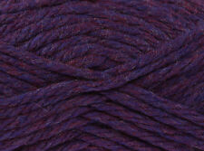 King Cole Big Value Super Chunky Acrylic Wool Yarn 100g - FREE POSTAGE