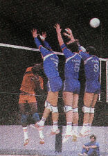 VOLLEY BALL  Yt 2420  FRANCE FDC Enveloppe Lettre 1° jour