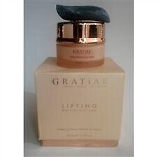 GratiAe Lifting Moisture Cream 1.7oz