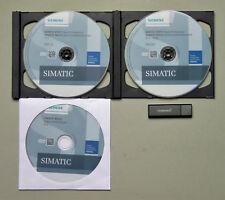 Siemens Simatic WinCC Comfort V15 TIA PORTAL Vollversion