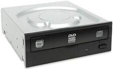 More details for lenovo dvd ultrabay slim burner ii drive for thinkpad (43n3229)