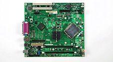 WJ772 Dell Optiplex 210L Socket LGA 775 BTX Desktop Motherboard