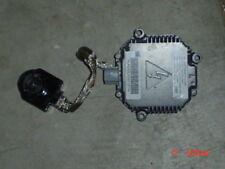 FACTORY OEM 2004 2005 SUBARU WRX STI HID Xenon HID Headlight Ballast Controller