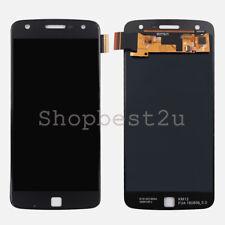US Motorola Moto Z Play XT1635-02 | Droid XT1635-01 LCD Touch Screen Digitizer