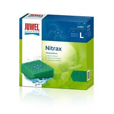 Juwel Standard Nitrate Nitrax Sponge Pads Genuine Product X3