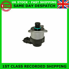 FIT SAAB 9-3 9-3X YS3F 1.9 TID NEW FUEL PUMP PRESSURE REGULATOR VALVE 0928400574
