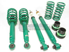 TEIN Street Advance Z Coilover Kit for 2014-2017 Lexus IS250 IS350 IS200T NEW
