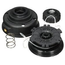 String Trimmer Bump Head Line Kit For Homelite ST155 ST165 ST175 ST285 DA 03174