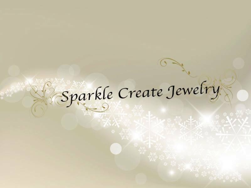 sparklecreatejewelry