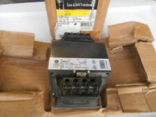 GE Coil Transformer 9T58K4179 General Electric