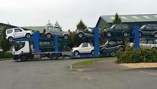 Suzuki Jimny 1.3 ESTATES---WE HAVE TRUCK LOADS OF THEM AUTO's & MANUALS